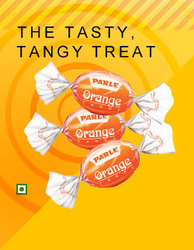orange-candy