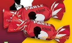 parle kismi
