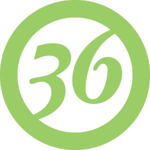 36-Green-Circle