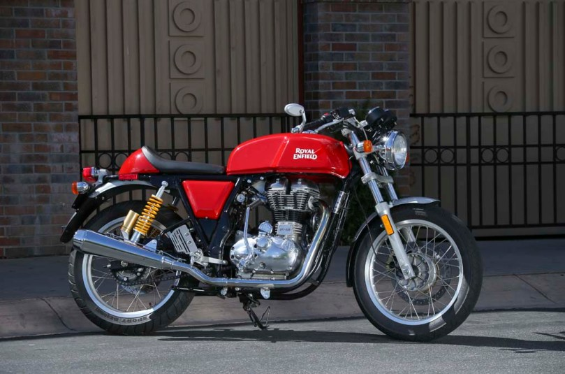 052214-royal-enfield-continental-gt-right-KWP_7736