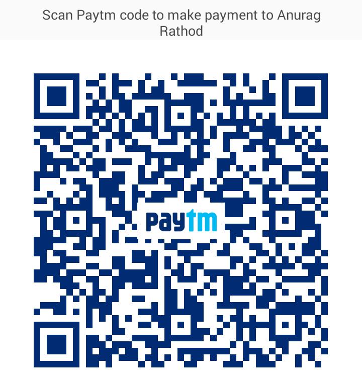 paytm-qr-code