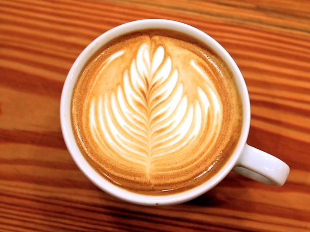 latte-rosetta